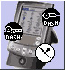 Palm OS Applications